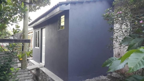Terrace House For Sale 28 Jalan Telipot 4a 5 Bs9 Bukit Sentosa Rawang Selangor Bukit Sentosa