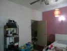 thumb_16318_sam2385.jpg