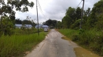 thumb_16484_2.jpg