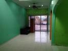 thumb_16586_4.jpg