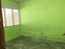 thumb_16589_3room1.jpg