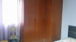 thumb_17363_20170716102228.jpg