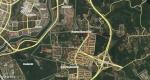 thumb_18407_map2.jpg
