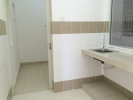 thumb_20049_5kitchen.jpg