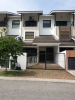 3 STOREYS TERRACE AT LAKEFIELDS SG BESI FOR SALE!!! =