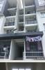Apartmen Tama Bukit Inai