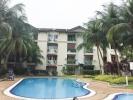 TERMURAH ADA SWIMMING POOL Sri Kasturi Apartment Bandar Kinrara 3