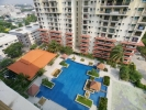 2 PARKING LOT Puri Aiyu Condo Seksyen 22 Shah Alam FREEHOLD