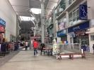 3Sty Corner Bangi Gateway Shopping Mall Inside