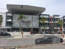 GF Bangi Gateway Street Mall Corner Lot
