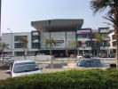 2nd Floor Corner Bangi Gateway Street Mall