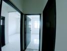 thumb_20732_melati102.jpg