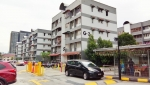 Block G Baoduri Apartment Desa Pandan, Off Jalan Kg Pandan Kuala Lumpur