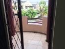 thumb_20827_6balcony.jpg