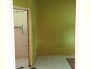 thumb_20844_3room2.jpg
