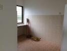 thumb_20857_5kitchen.jpg