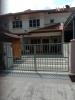 2sty Terrace Taman Tasik Semenyih