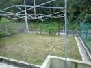 thumb_20944_whatsappimage20200211at4.04.21pm1.jpeg