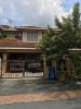 2 Storey Terrace Desa Latania Seksyen 36 Shah Alam