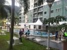 Apartment in Angsana Apartment