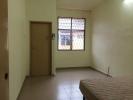 thumb_21036_3room3.jpg