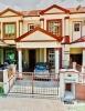 2 Storey Terrace Bukit Bandaraya