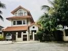 Bungalow Mutiara Damansara