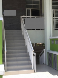 2.5 Storey Townhouse (Upper Floor) Mutiara Tropicana