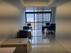 ICON CITY Duplex Office Suite for Sale