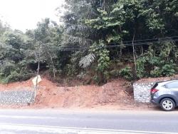 Tanah Untuk Di Jual @ Ampang Tinggi Kuala Pilah