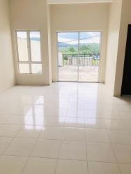 2sty Terrace Intermediate, Taman Cermai Impian, Labu Negeri Sembilan