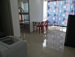 My Menara U2 Apartment Seksyen 13 Shah Alam