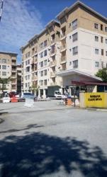 Kajang Impian Apartment Seksyen 7 Bandar Baru Bangi