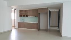 Residensi Sefina Condominium