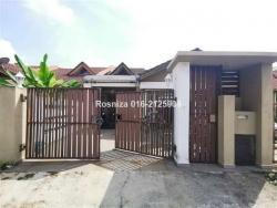 Renovated Single Storey House, Seksyen 5, Bandar Baru Bangi