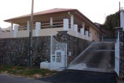 Single Storey Bungalow Taman SEA Seremban Renovated