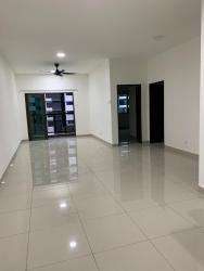 Zamrud Residensi for Sales