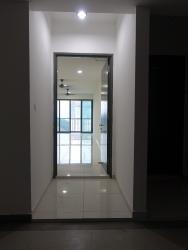 INFINITI 3 Residence Condominium For Sale