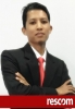 thumb_12569_ren26986.jpg