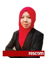 Saliha Ejen Hartanah Berdaftar