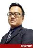 Mohd Shahril Ejen Hartanah Berdaftar