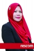 Rosniza Ejen Hartanah Berdaftar
