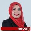 Azmah Ejen Hartanah Berdaftar